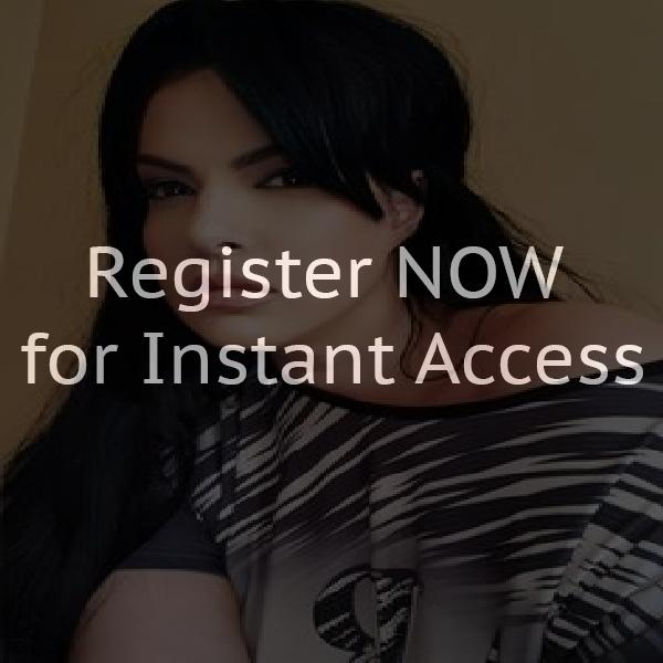 Free sterling heights sex chat line