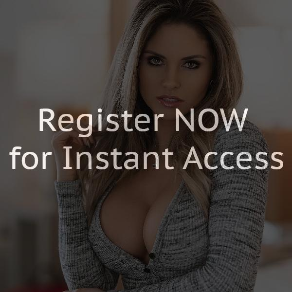 Horny housewife want chat to women