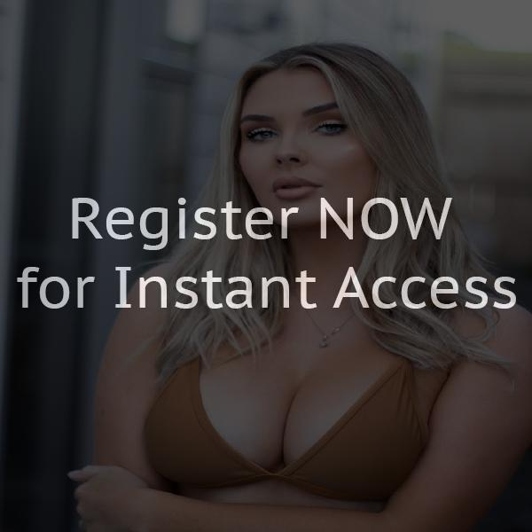 Sex chat for adults