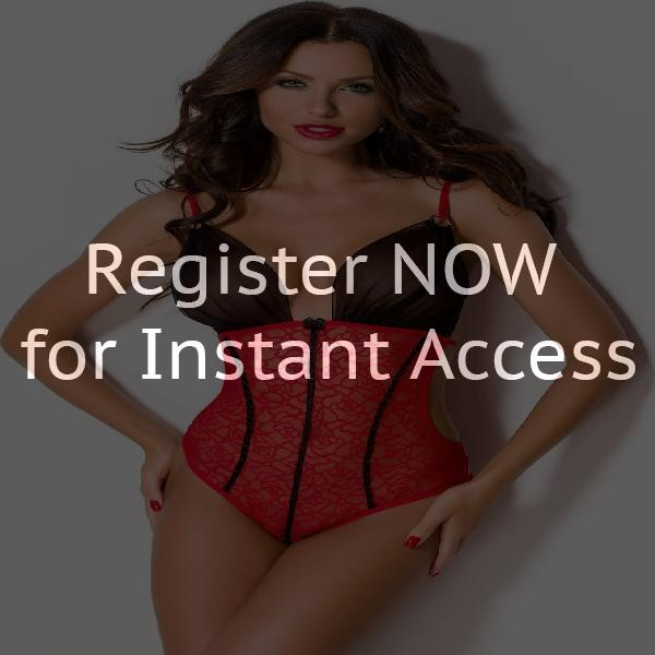 Sexchat online whips and chains willow creek
