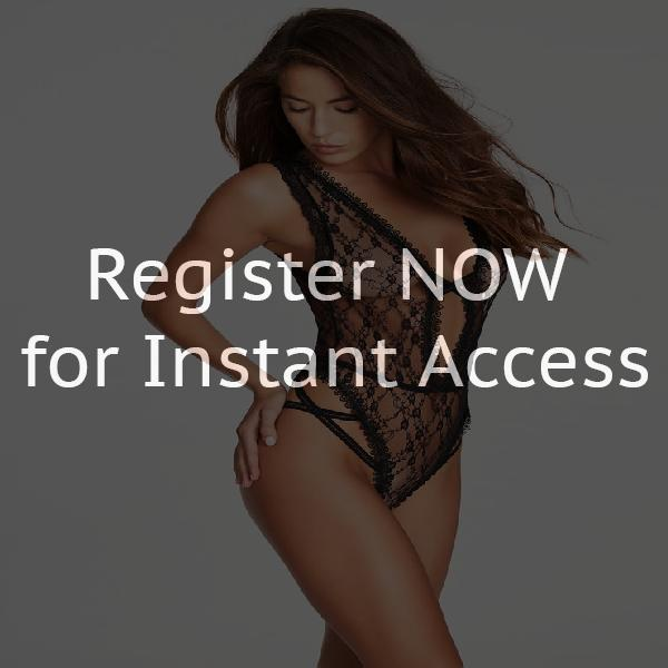 Free southfield chat room no registration