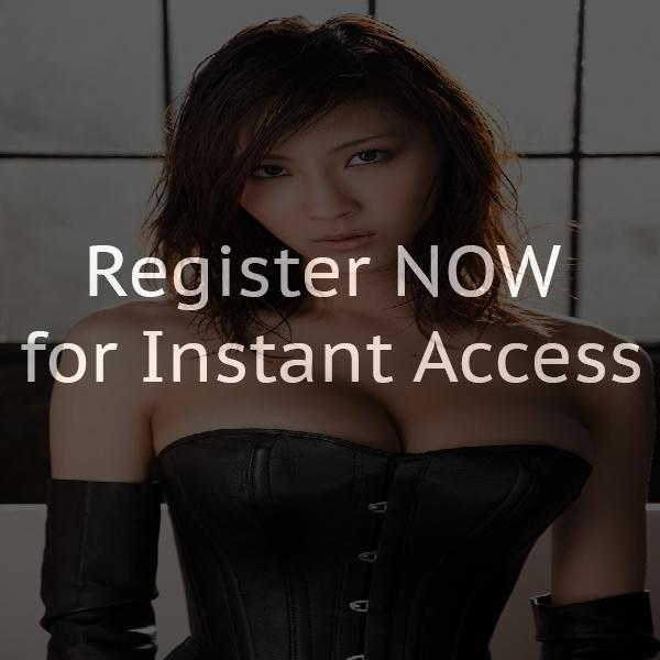 Knutsford adult sex chat