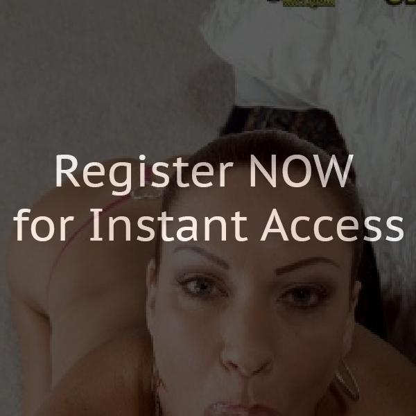 Free text sex chat from blacksburg