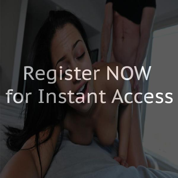 Free online sexting no sign up