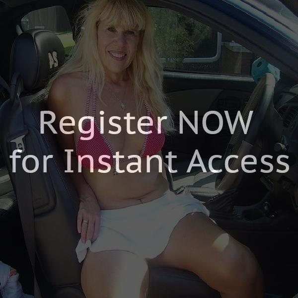 Halifax chat room for singles