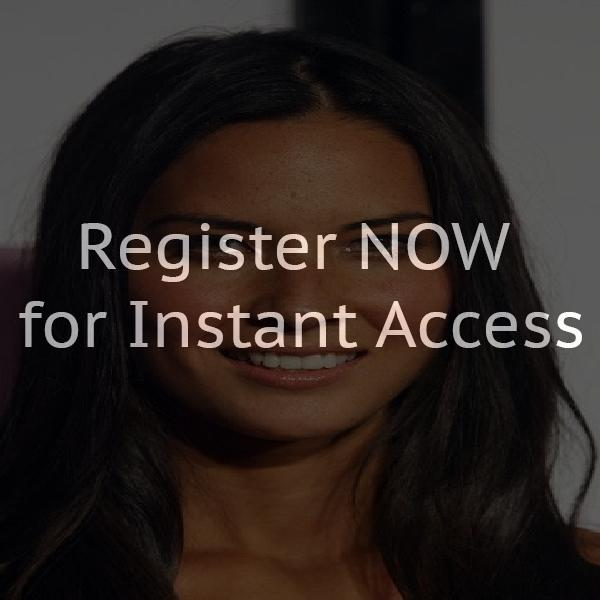 Peoria free sex chat rooms