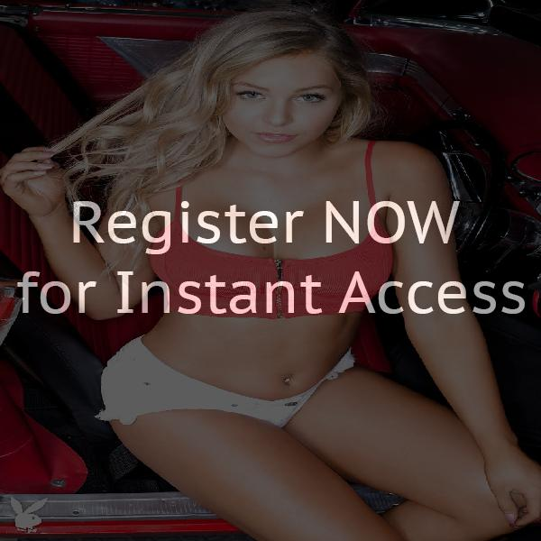 Free naughty mobile chat