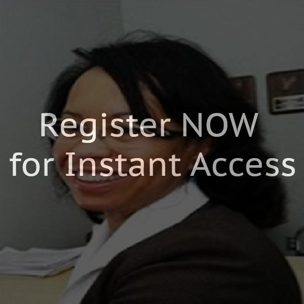 Free chat rooms with no registration