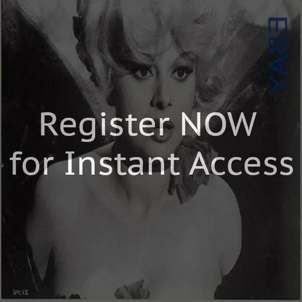 No signup sex chat