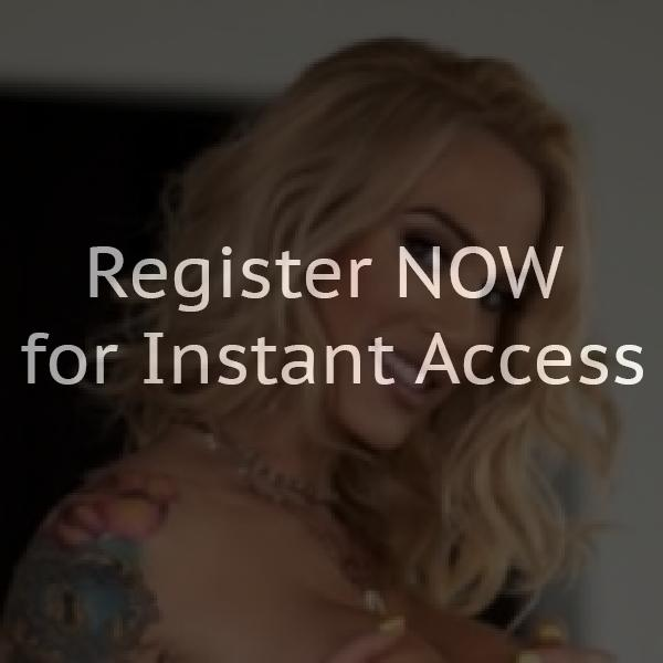 Free indian sex chat