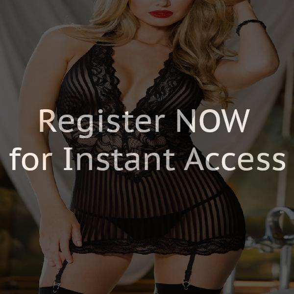 Free porn chat providence