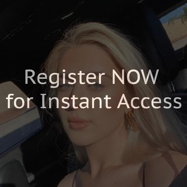 Sex chat for free arkdale wisconsin