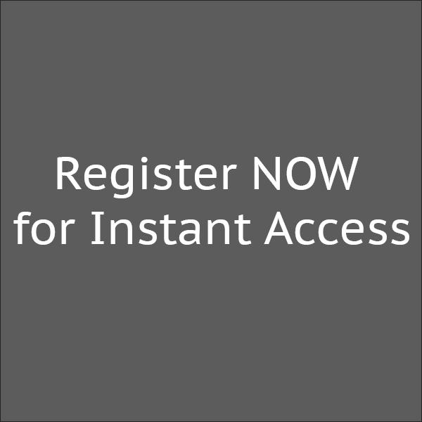 Indian online sex chat free