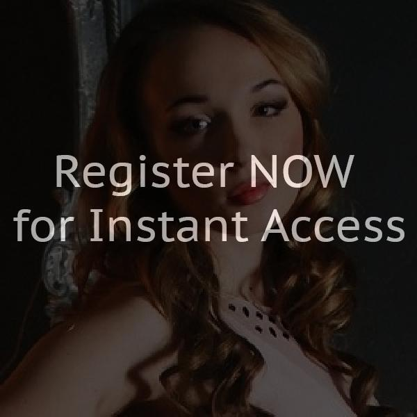 Horney swingers searching chat sex