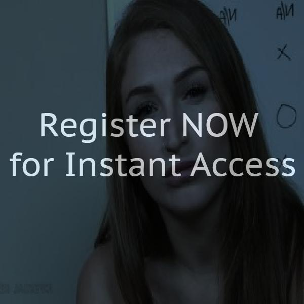 Live chat porn free