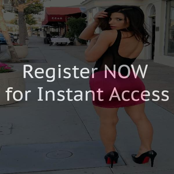 Free 1 on 1 sex chat