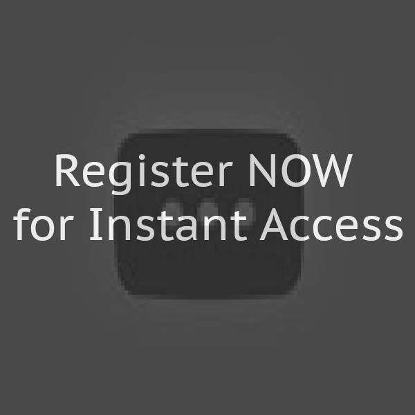 Free internet chat rooms