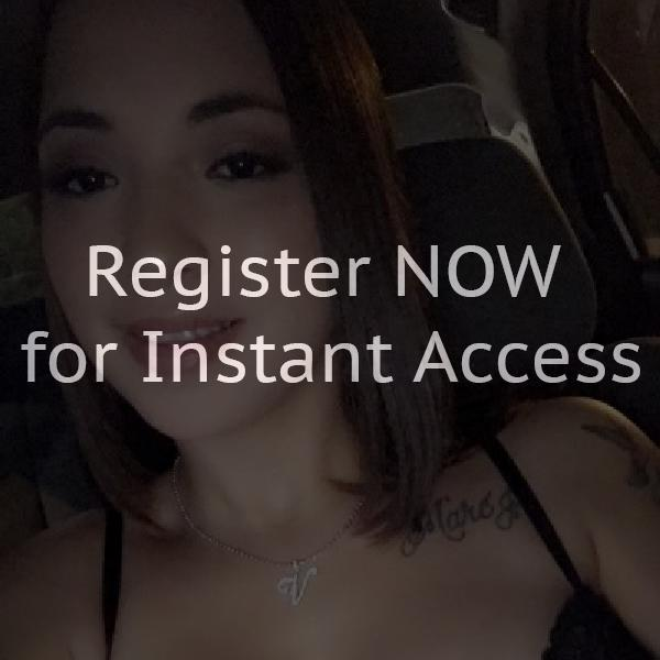 Free hot chat numbers