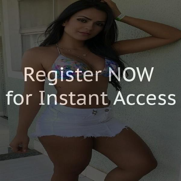 Sexy horny women want video chat online