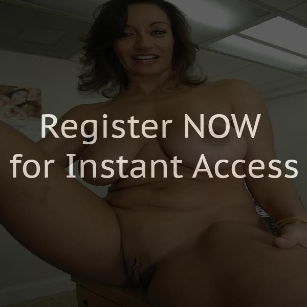 Live free sex chat in sioux falls