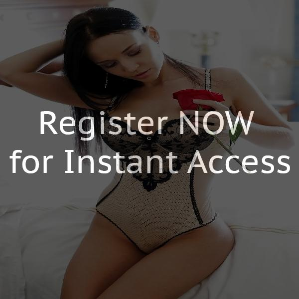 Online local roswell new mexico sex chat