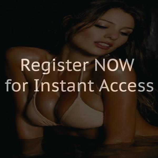 Corpus christi ms free chat line numbers