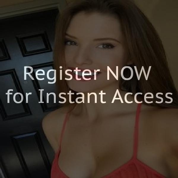 Sex swingers seeking sex chat online