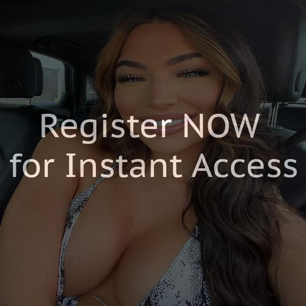 Free chat porno rooms in chesapeake virginia