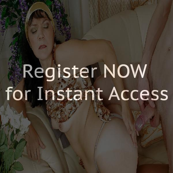 Adult indian phone chat