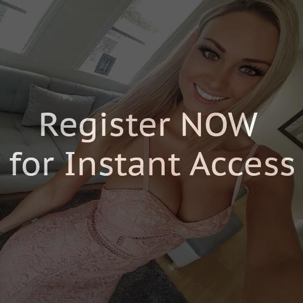 Chat dating new coventry