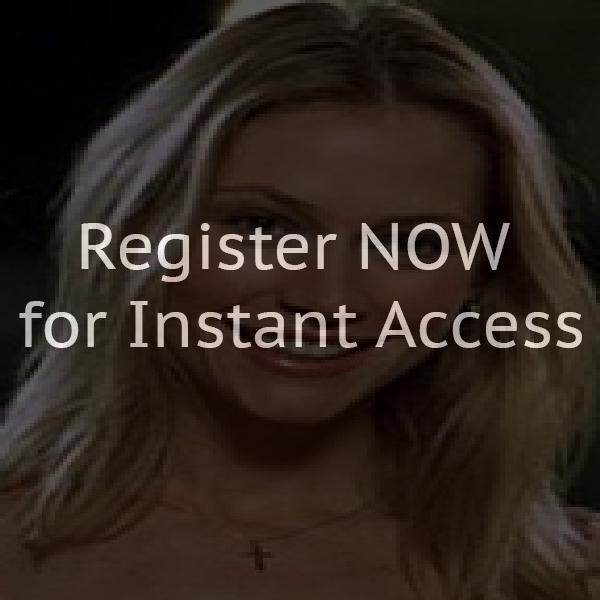 Australian adult chat rooms