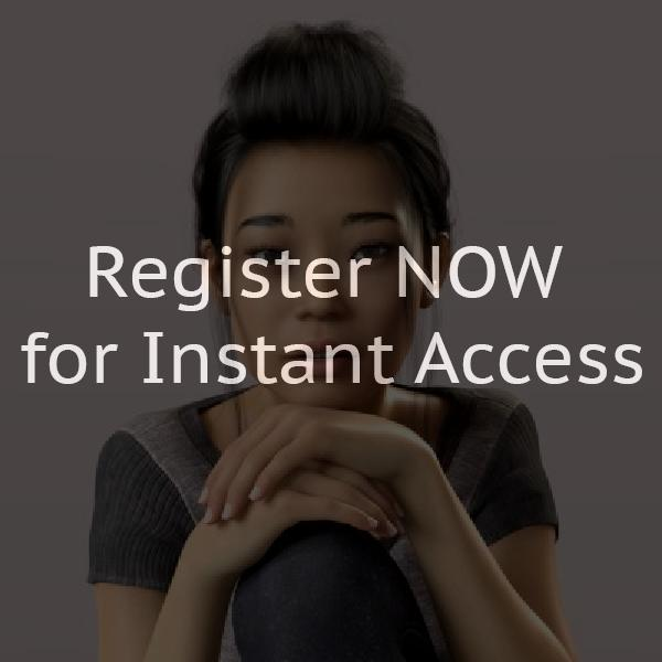 Free chat room victorville no registration