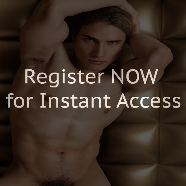 Lincoln free phone sex chat