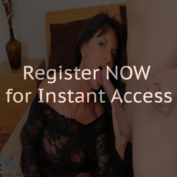 Sex chats with girls worcester massachusetts