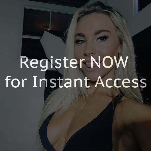 Free sex site chat
