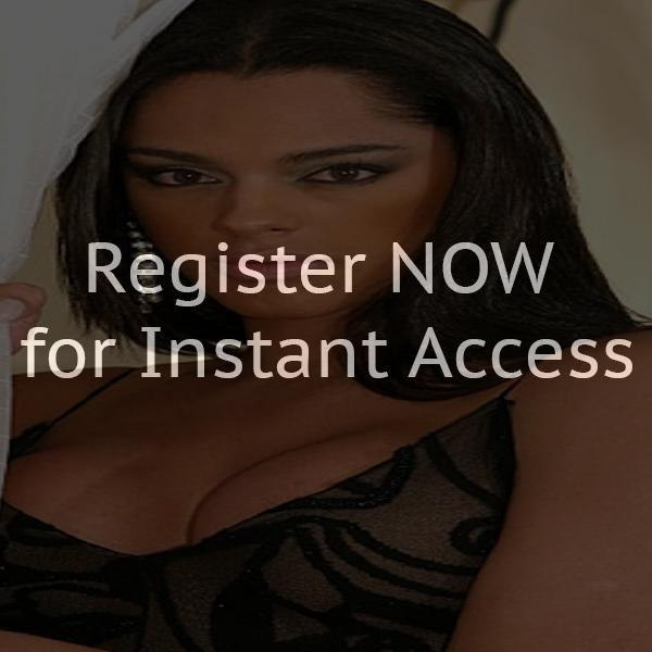 Kinky sex swinger chat chicago illinois area