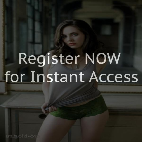 Adult independence chat rooms
