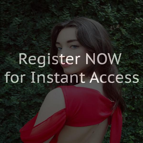 Delhi married female chat rooms