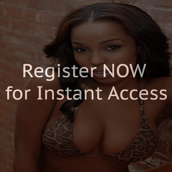 Friendly chat rooms no registration