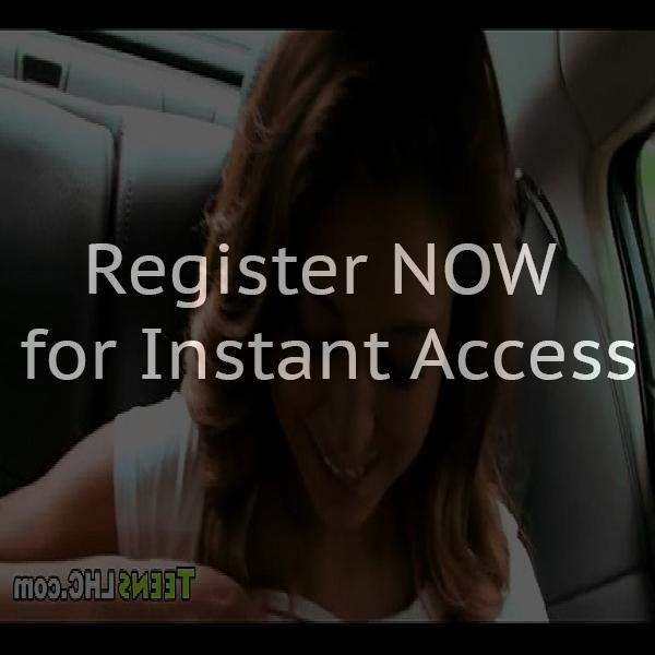 Women needing message houston texas