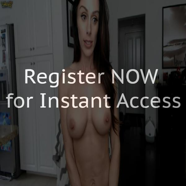 Online nude chat rooms