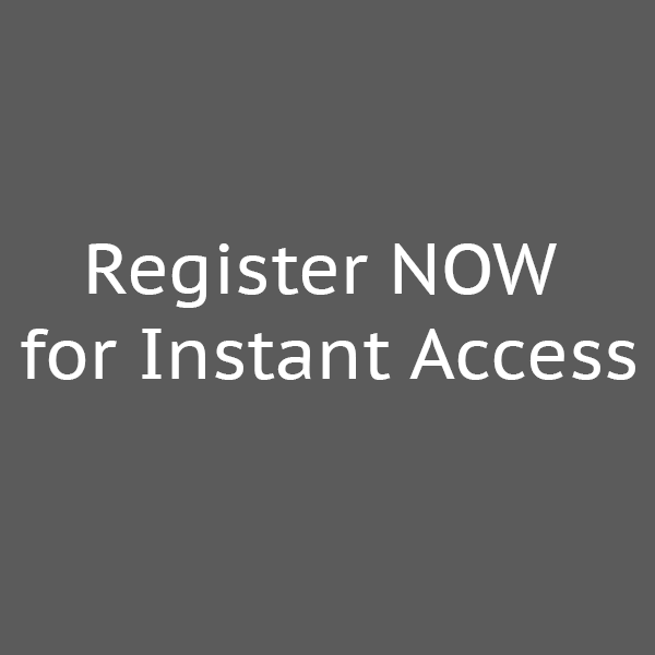 Free vancouver chat room