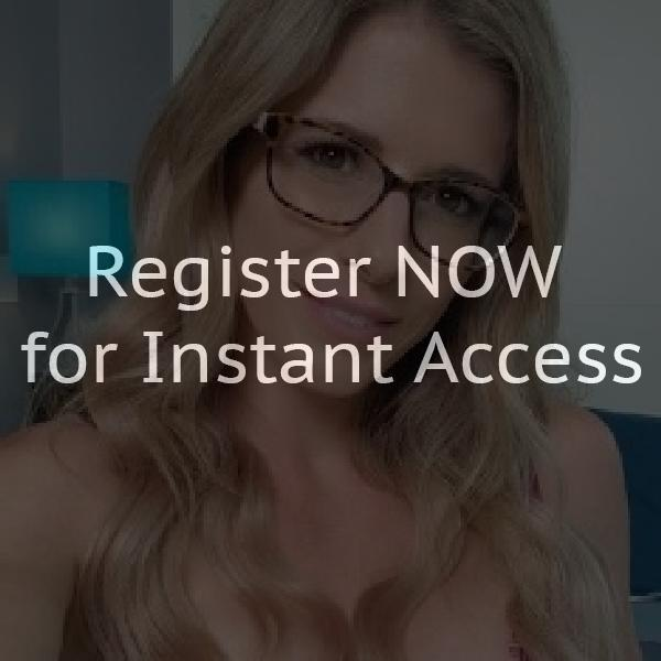 Chat rooms to meet women