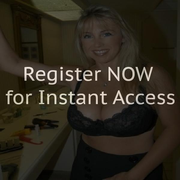 Haines free sex dating chat room