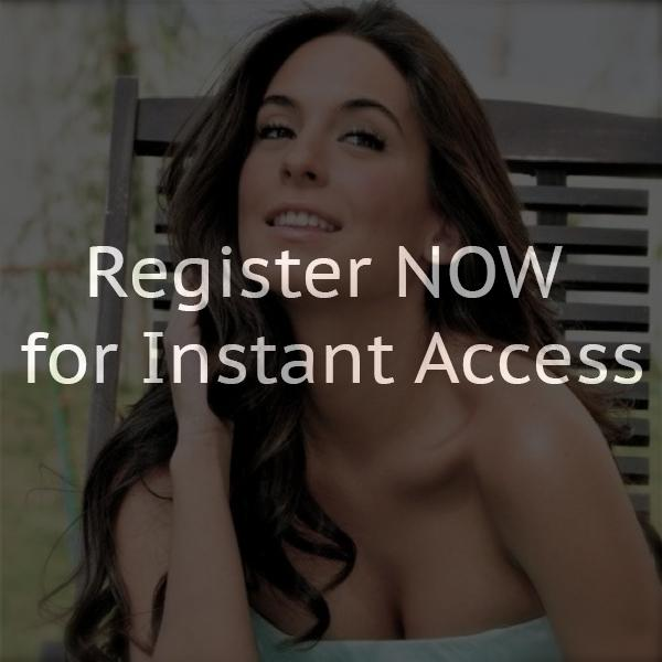 Highfields adult alternative chat rooms