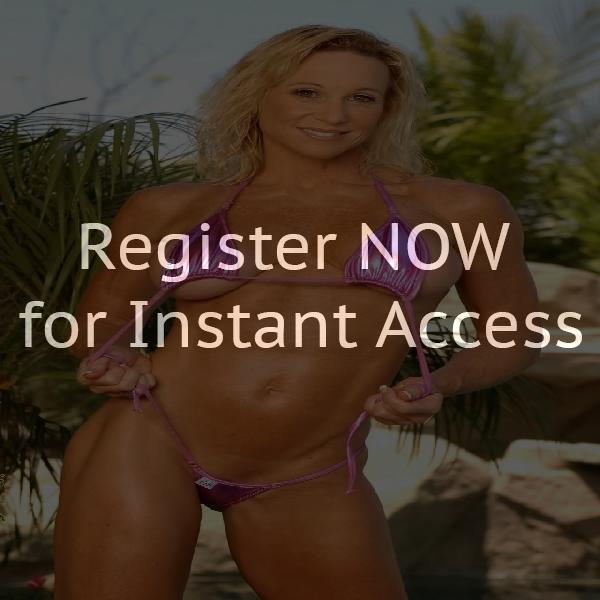 Learn spanish chat rooms